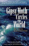 Gipsymoth circles.jpg